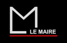 LE MAIRE COMM.V.