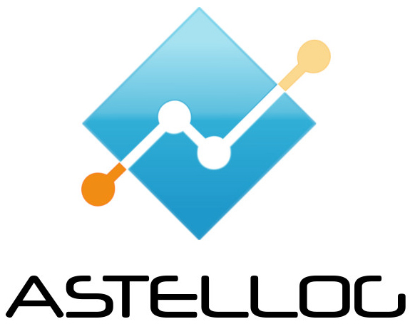 astellog